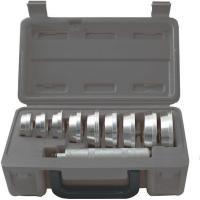 Bearing and Seal Installer Master Set 12980