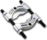 Bearing Splitter 1123