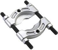Bearing Splitter 1130