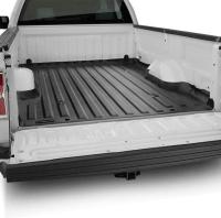 Bed Mat by WEATHERTECH