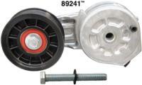 Belt Tensioner Assembly 89241