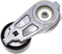 Belt Tensioner Assembly 38323