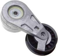 Belt Tensioner Assembly 38420