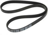 Belt 4PK902F