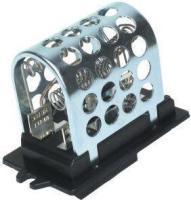 Blower Motor Resistor RU104