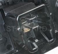 Blower Motor Resistor RU560