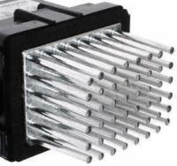 Blower Motor Resistor RU730
