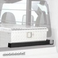 Box Mounting Kit by BACKRACK