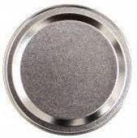 https://partsavatar.ca/thumbnails/brake-fluid-crp-pentosin-1224116-pack-of-6-pa2.jpg