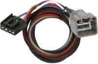 https://partsavatar.ca/thumbnails/brake-system-connector-raybestos-7613021-pa1.jpg