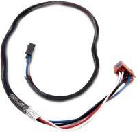 https://partsavatar.ca/thumbnails/brake-system-connector-raybestos-7613025-pa3.jpg