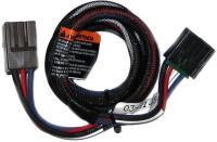 https://partsavatar.ca/thumbnails/brake-system-connector-raybestos-7613035-pa2.jpg