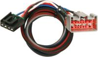https://partsavatar.ca/thumbnails/brake-system-connector-raybestos-7613036-pa1.jpg