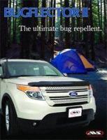 Bug Deflector 25318