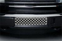 Bumper Grille Kit 82182