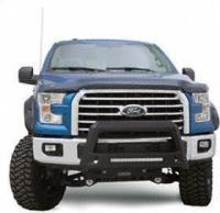 Bumper Guard 86521207