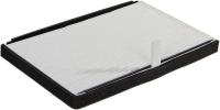 Cabin Air Filter 6-24780