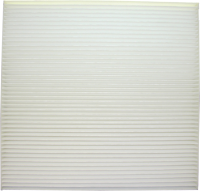 Cabin Air Filter 6-24815