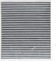 Cabin Air Filter 800149C