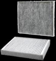 Cabin Air Filter 24211