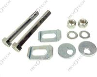 Cam And Bolt Kit MS40004