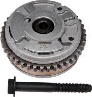 Cam Gear 916-946