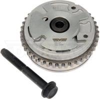 Cam Gear 918-187