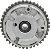 Cam Gear VCP805
