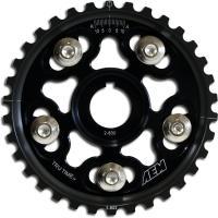 Cam Gear 595-1036