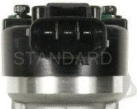 Cam Position Sensor CSA10