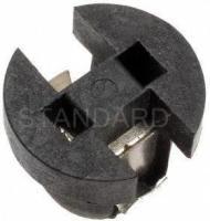 Cam Position Sensor PC152
