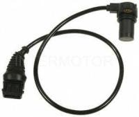 Cam Position Sensor PC310