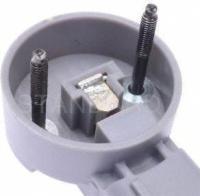 Cam Position Sensor PC380