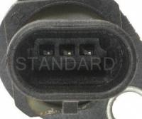 Cam Position Sensor PC396