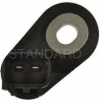 Cam Position Sensor PC643
