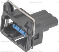 Cam Position Sensor Connector HP3975