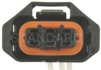 Cam Position Sensor Connector S1458