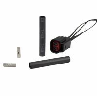 Cam Position Sensor Connector WPT986