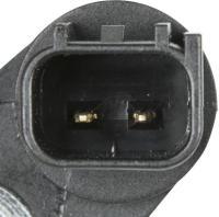 Cam Position Sensor