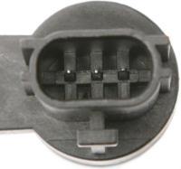 Cam Position Sensor SS10818