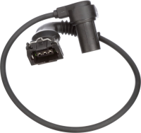 Cam Position Sensor SS11026