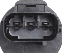 Cam Position Sensor SS11362