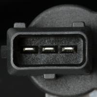Cam Position Sensor SS11379