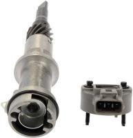 Cam Position Sensor 689-200