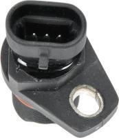 Cam Position Sensor 907-713