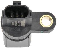 Cam Position Sensor 907-716