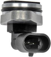 Cam Position Sensor 907-719