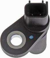 Cam Position Sensor 907-722