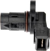Cam Position Sensor 907-724