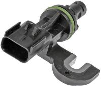 Cam Position Sensor 907-725